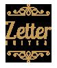 Zetter Suites | Cameron Highlands